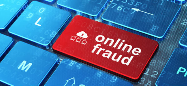 Susceptible to scams? 66 percent are..