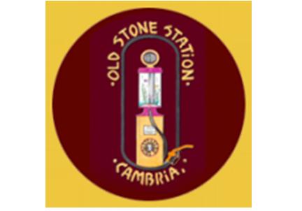 Old Stone Station Restaurant