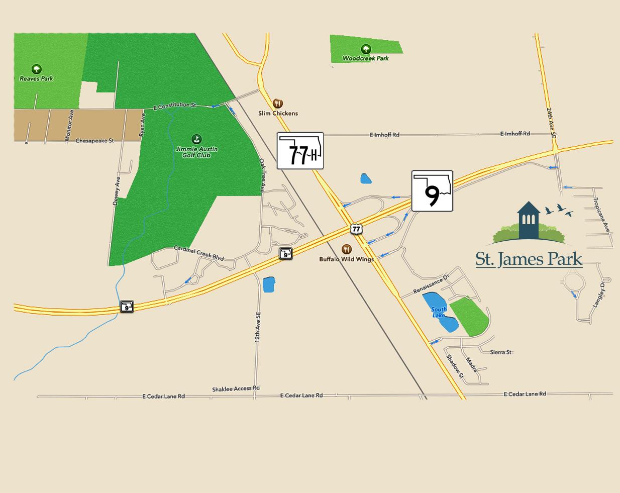 sjp_sitemap_2