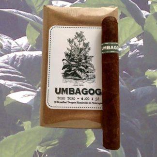 UMBAGOG