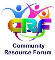 Community Resource Forum