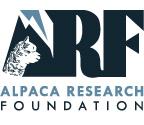 Alpaca Research Foundation