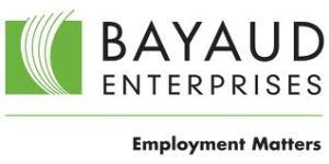 Bayund Enterprises