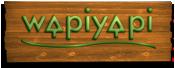 Camp Wapiyapi