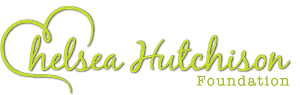 Chelsea Hutchison Foundation