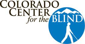 Colorado Center for the Blind