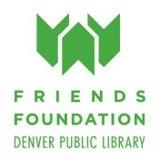 Denver Public Library Friends Foundation