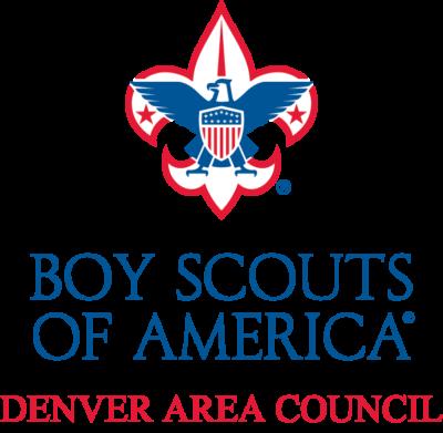 Boy Scouts - Denver Area Council