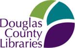 Douglas County Libraries Foundation
