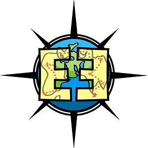 Earth Explorers