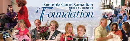 Exempla Good Samaritan Medical Center Foundation