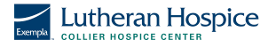 Exempla Lutheran Hospice at Collier Hospice Center