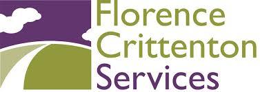 Florence Crittenton Services of Colorado