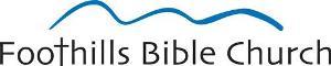 Foothills Bible Church