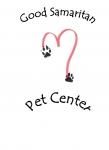 Good Samaritan Pet Center