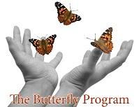 The Butterfly Program