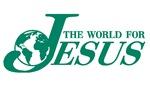 Jesus To The World