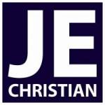 Jim Elliot Christian School