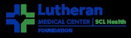 Lutheran Medical Center Foundation