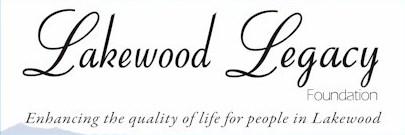 Lakewood Legacy Foundation