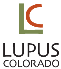 Lupus Colorado