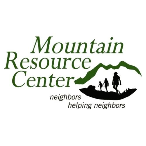 Mountain Resource Center