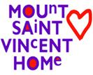 Mount Saint Vincent Home