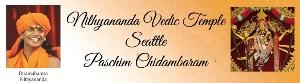 Nithyananda Dhyapeetam of Seattle