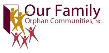 Our Family Orphan Communities
