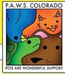 PAWS Colorado