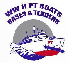 P.T. Boats, Inc.