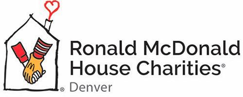 Ronald McDonald House Charities of Denver