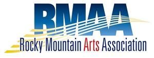 Rocky Mountain Arts Association