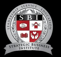 Strategic Business Institute
