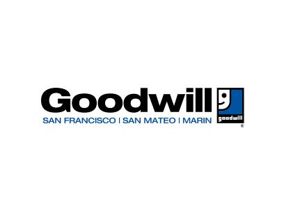 Goodwill of San Francisco, San Mateo and Marin Counties