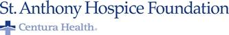 St. Anthony Hospice