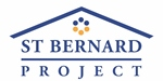 St. Bernard Project