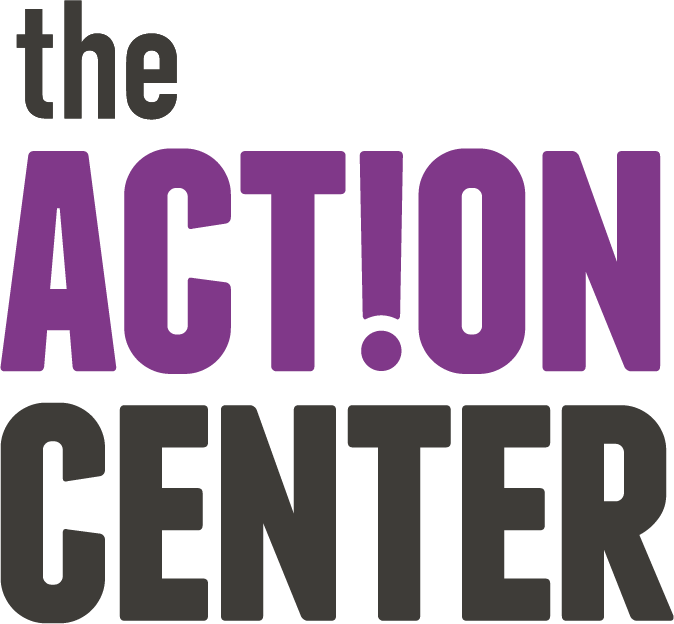 The Action Center