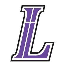 Lutheran High School