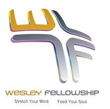 Wesley Foundation