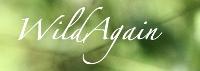 WildAgain Wildlife Rehabilitation, Inc.