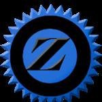 Zion World Wide Mission, Inc