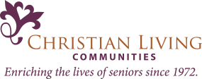 Christian Living Communities