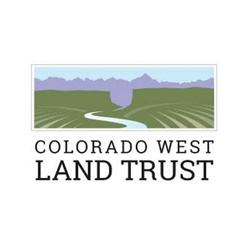 Colorado West Land Trust