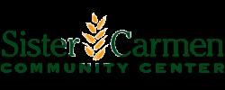 Sister Carmen Community Center