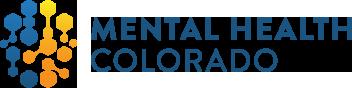 Mental Health Colorado