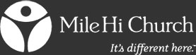 Mile Hi Church Foundation