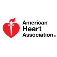 American Heart Association Car Donation