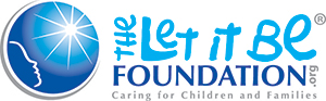 The Let It Be Foundation