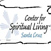 Center For Spiritual Living - Santa Cruz